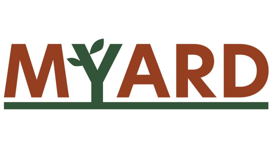 Introducing Myard